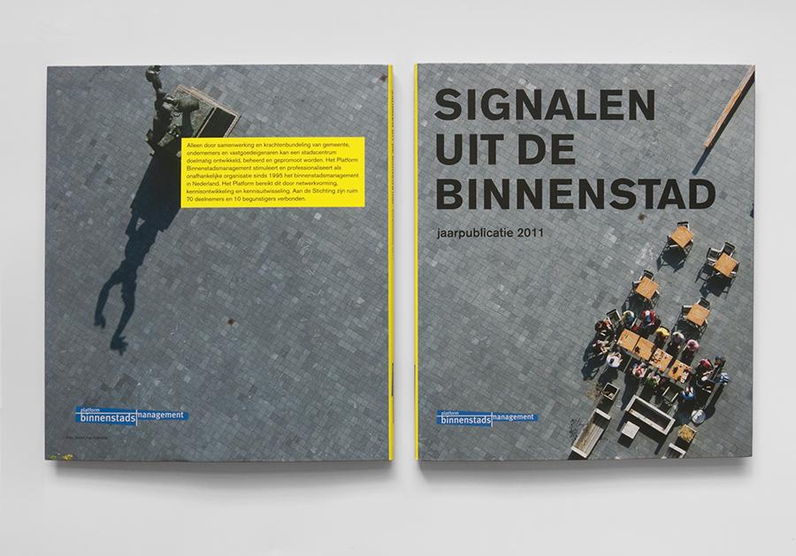 signalen2_2