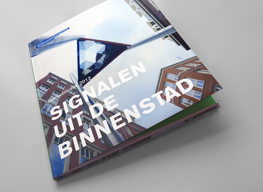 signalen1