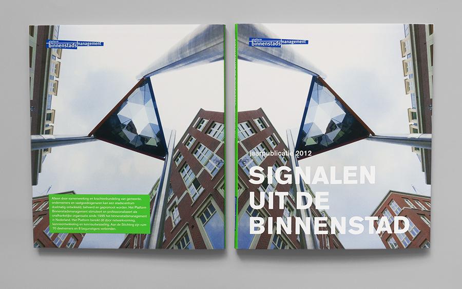 signalen_7