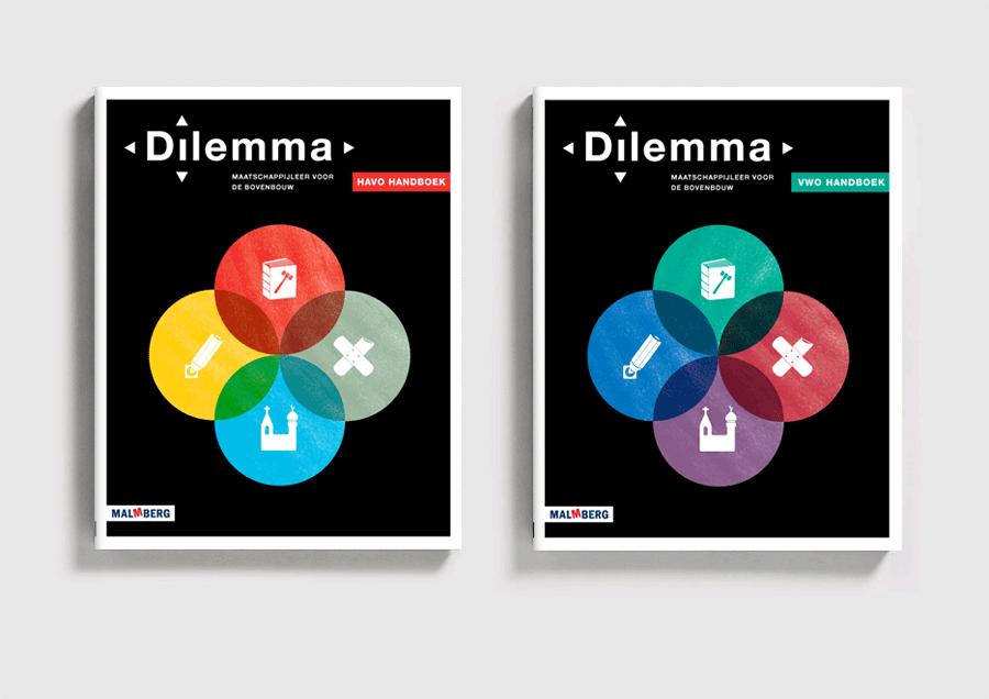 dilemma_hb