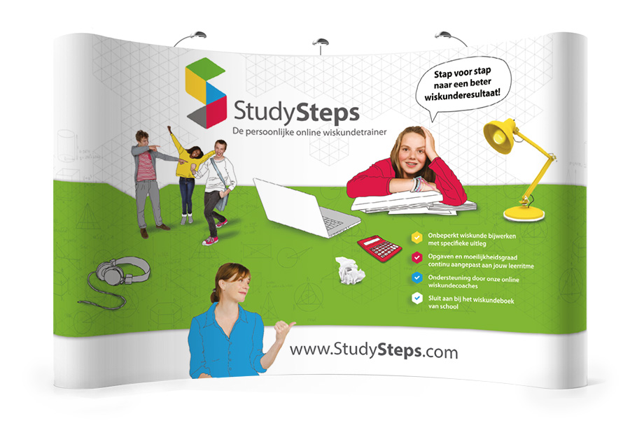 StudySteps_Wand_BE