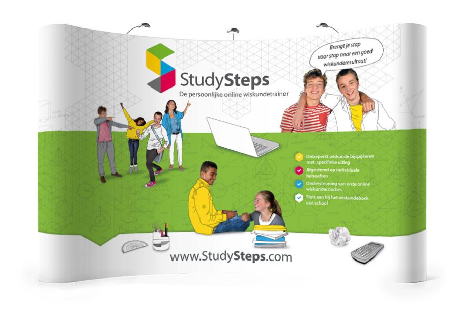 StudySteps_Wand_NL2