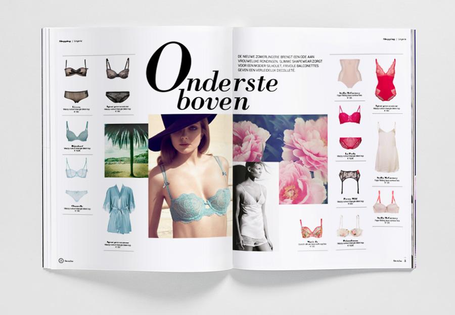 BZ_magazine_bw