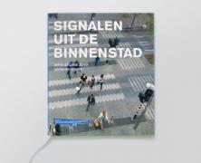 Signalen uit de Binnenstad I