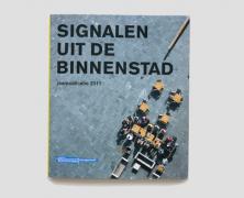 Signalen uit de binnenstad II
