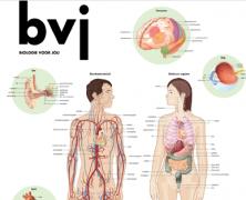 Biologie voor jou