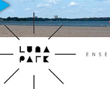 Lunapark Ensemble