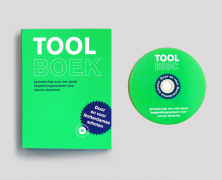 Toolboek